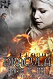 Dracula: Hearts of Fire