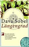 Längengrad - Dava Sobel, Matthias Fienbork