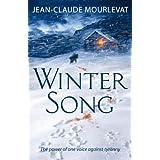 Winter Songby Jean-Claude Mourlevat