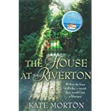 The House at Rivertonby Kate Morton