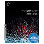 The Ice Storm - The Criterion Collect...