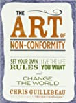 The Art of Non-Conformity: Set Your O...