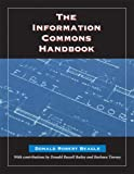 The Information Commons Handbook