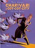 "Afficher ""Charivari à cot-cot-city"""
