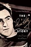 img - for The Red Kelly Story book / textbook / text book