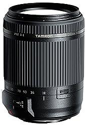 Tamron 18-200MM 3,5-6,3 DI II SONY