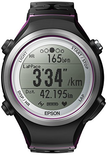 epson-runsense-sf-810b-gps-sports-monitor-with-stride-sensor-and-heart-rate-monitor-violet