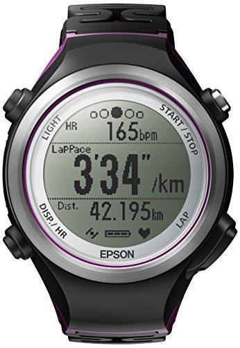 epson-gps-sportuhr-runsense-violett-e11e209013