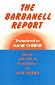 The Barbanell Report: Transmitted to Marie Cherrie: Amazon.co.uk: Paul Beard: Books