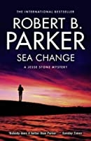 Sea Change