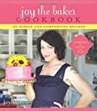 51X89dS8sWL. SL160  Joy the Baker Cookbook: 100 Simple and Comforting Recipes