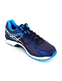 Asics GT-2000 3 Road Running Shoes - Men's