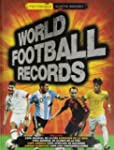 World Football Records 2014 (LIBROS I...