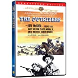 Outriders [Import]
