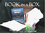 Book In A Box: Create Your Own Book