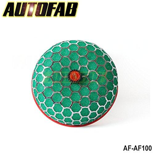 pygex-tm-autofab-limpiador-de-filtro-de-aire-kit-de-admision-universal-super-flujo-de-energia-100-mm