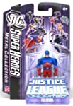 DC Super Heroes J2044 The Atom Justic...