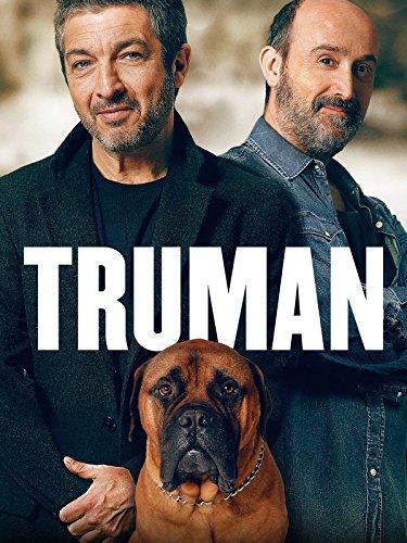 Truman on Amazon Prime Instant Video UK
