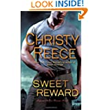 Sweet Reward Chance Rescue Novel