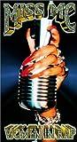 Miss Mc:Women in Rap [VHS]