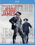 Jesse James (ss1) [Blu-ray]