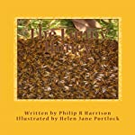 The Funny Honey | Philip R. Harrison
