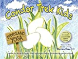 img - for Condor Trek Kids: Storyland Yoga book / textbook / text book