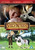 Velveteen Rabbit [DVD]