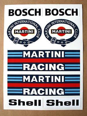 porsche-911-martini-club-autocollants-lancia-delta