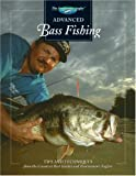 Advanced Bass Fishing: Tips and Techniques from the Country