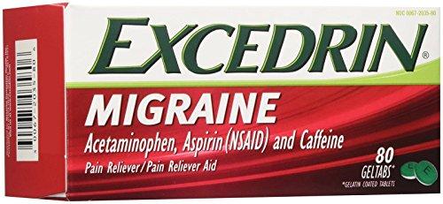 excedrin-migraine-pain-reliever-gel-tabs-80-ct