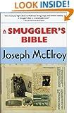 A Smugglers Bible