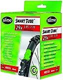 Slime Smart Tube