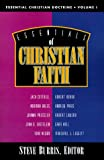 img - for Essentials of Christian Faith (Essential Christian Doctrine) book / textbook / text book