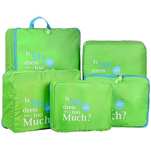 5-stuck-tragbare-nylon-organizer-tasche-aufbewahrungsbox-aufbewahrungsbeutel-lagerung-packer-bustenh