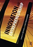 img - for Innovation and Entrepreneurship: A Competency Framework book / textbook / text book