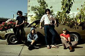 Image of Rx Bandits