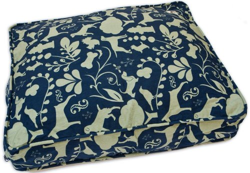 Molly Mutt Perfect Afternoon Dog Duvet, Medium/Large
