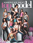 America's Next Top Model: Fierce Guid...