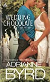 Wedding Chocolate: Two Grooms and a Wedding\Sinful Chocolate (Kappa Psi Kappa)