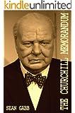 The Churchill Memorandum