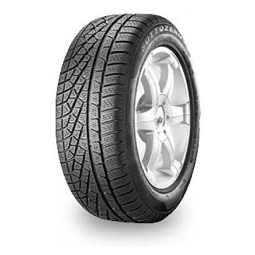 Winterreifen Pirelli W 210 Sottozero