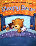 img - for Sleepy Bear (Touch and Learn) book / textbook / text book
