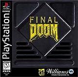Final Doom (PS)