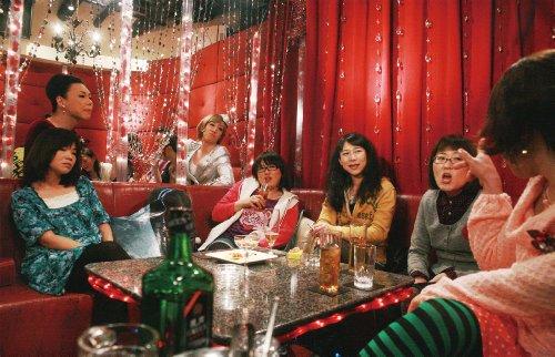 クロサワ映画2011~笑いにできない恋がある~ [DVD]