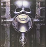 Brain Salad Surgery: Super Deluxe by Emerson Lake & Palmer (2014-05-13)