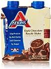 Atkins Advantage Shake, Chocolate Roy…