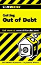 Getting Out of Debt (Cliffs Notes)
