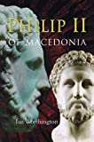 Philip II of Macedonia