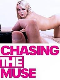 Chasing The Muse (AKA Transgression)